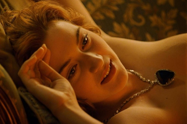 Dukung Pemberdayaan Perempuan, 6 Adegan Seks Ini Diselipkan dalam Film