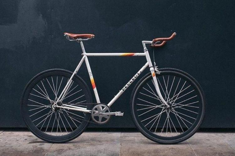 Jangan Salah Beli, Ini 7 Jenis Sepeda Kekinian yang Lagi Tren