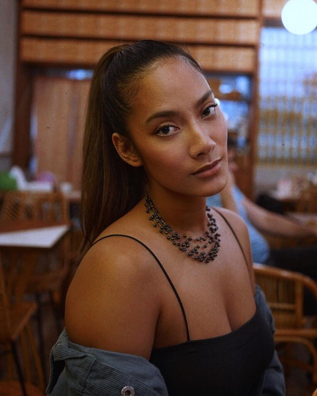 10 Aktris Indonesia Ini Berani Lakukan Adegan Ranjang dalam Film