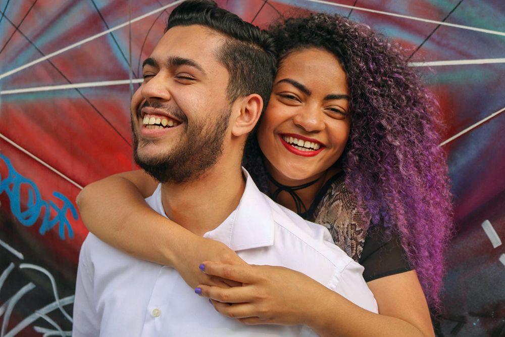 Punya Banyak Penggemar, 5 Zodiak Ini Tetap Setia Pada Pasangan