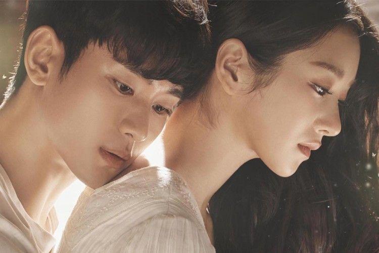 11 Cara Ungkapkan Rasa Sayang dalam Bahasa Korea, So Sweet!