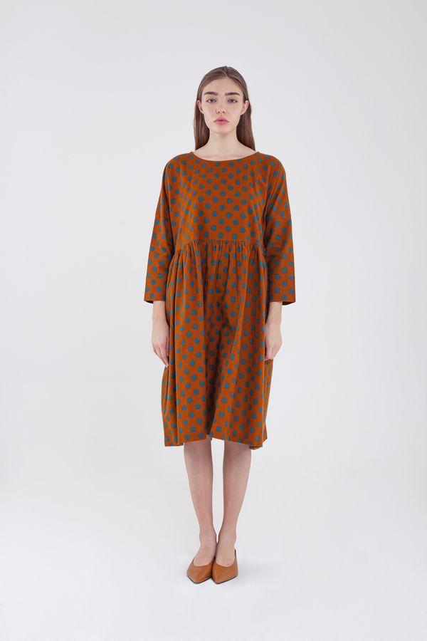 #PopbelaOOTD: Outfit Andalan untuk Tampil a La Retro Style!