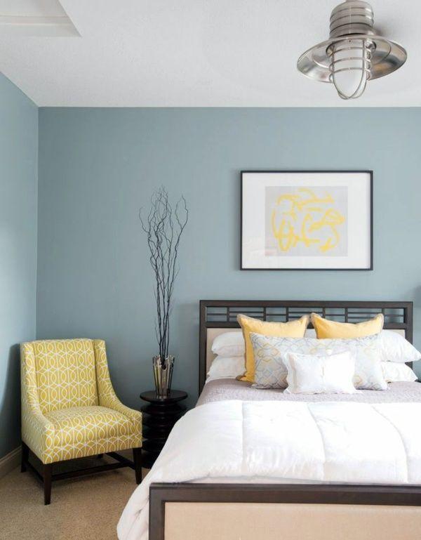 Get Gambar Interior Kamar Hotel Minimalis Images