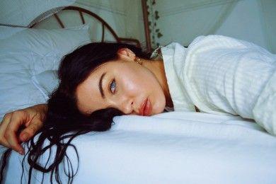 Insomnia Bangun 5 Kebiasaan Bikin Kamu Cepat Mengantuk