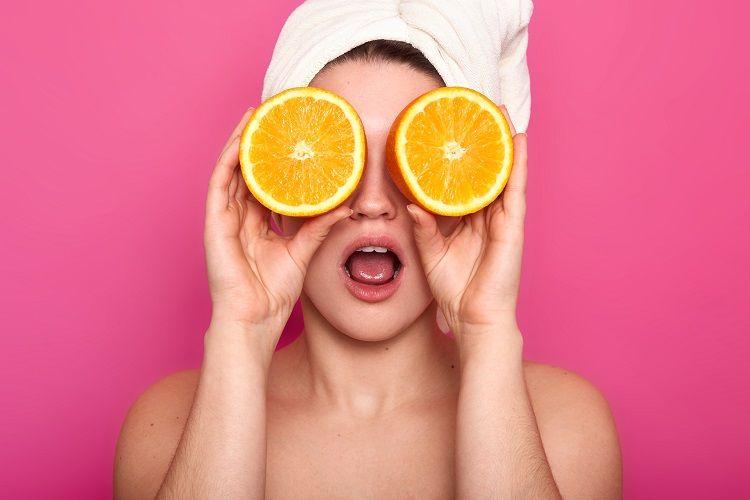 Ungkap 5 Mitos dan Fakta Jerawat Pada Wajah