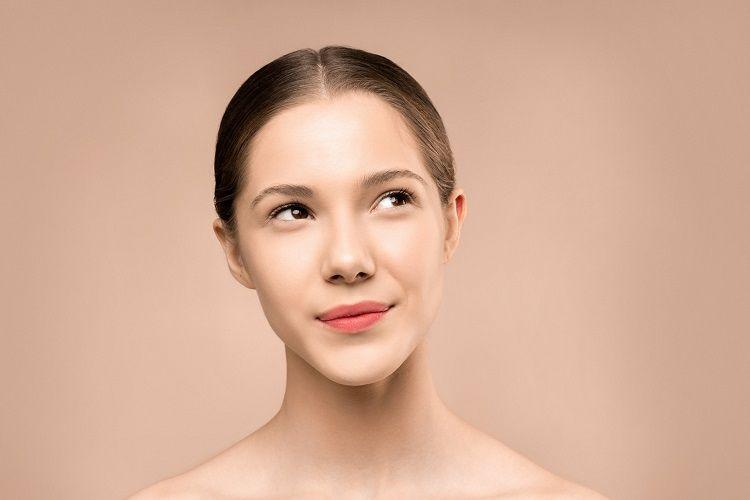 Dear Pemula, Ini 7 Tahapan Skincare Siang dan Malam yang Wajib Diikuti