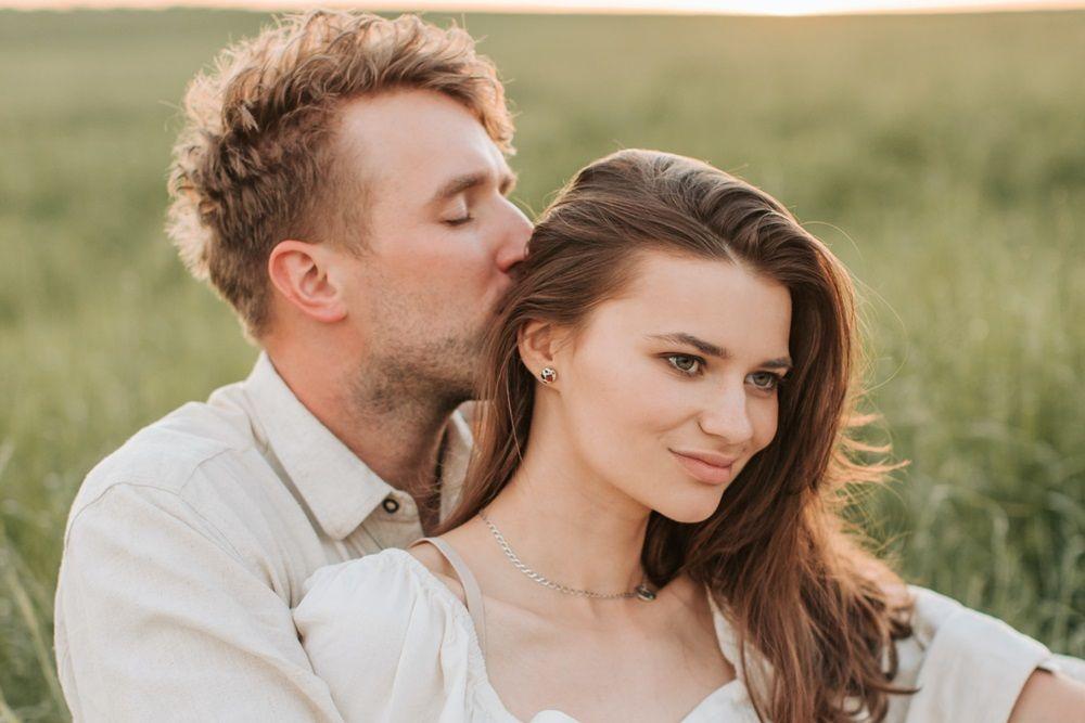 Ini 7 Perubahan yang Kamu Alami Ketika Bertemu Cinta Sejati