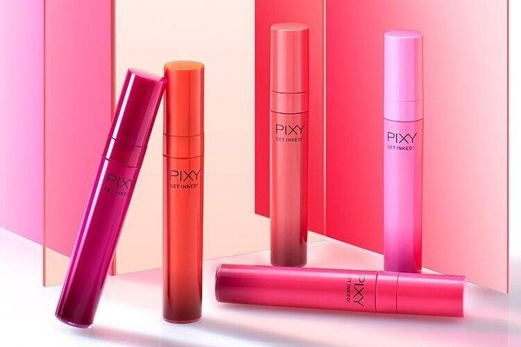 Awet Dipakai Seharian, Ini 5 Rekomendasi Lip Tint Lokal dari Popbela