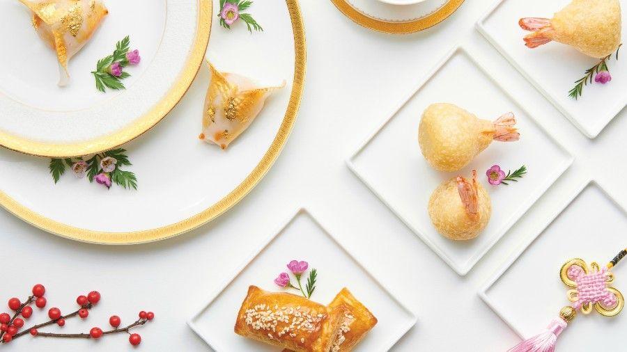 Kuliner Wajib di Hong Kong, Jajaki 5 Restoran Top Ini