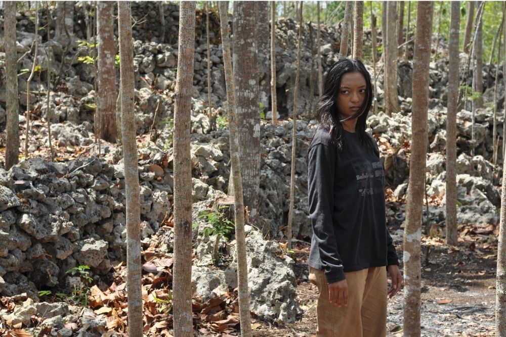Sudah Tayang di Mola TV, Ini 5 Fakta Film 'Mudik' yang Wajib Disimak