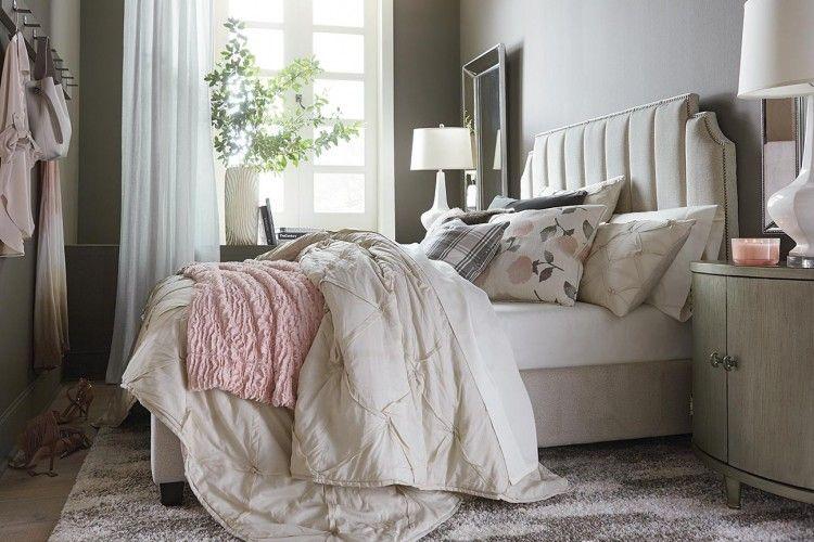 10 Rekomendasi Online Shop Karpet untuk Rumah Minimalis