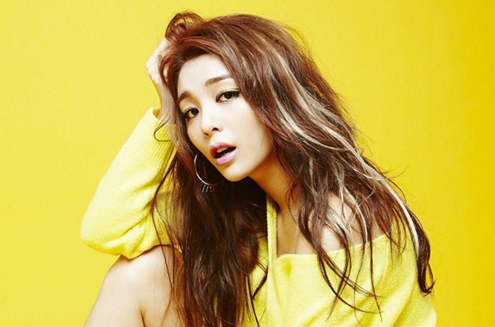 Dikenal Memiliki Segalanya, 5 Kpop Idol Pernah Jadi Korban Selingkuh