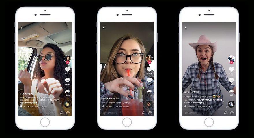 Biar Trending, Ini 7 Cara Mudah Supaya Videomu Masuk FYP TikTok