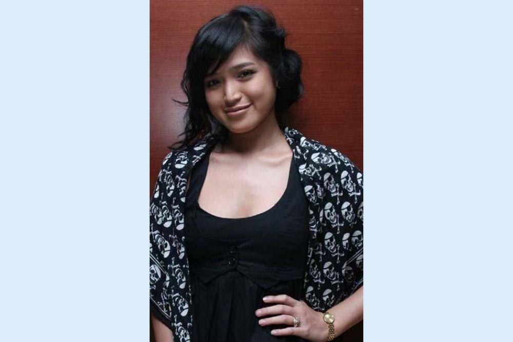 Dari Lugu hingga Seksi, Intip Transformasi Jessica Iskandar