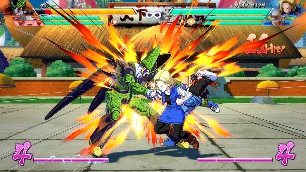 Temani Waktu Senggangmu, Ini 9 Video Game Bergaya Anime dan Manga