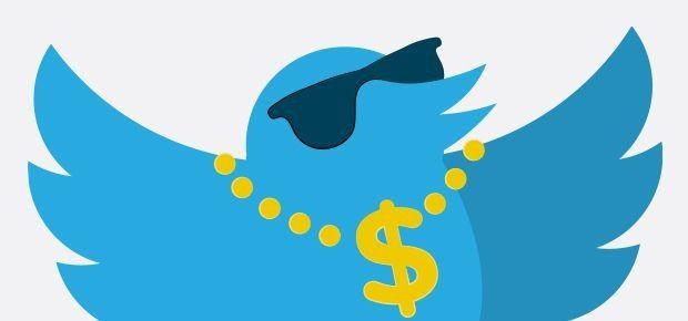 Biar Populer, Ini 7 Cara Bikin Hashtag Jadi Trending Topic di Twitter