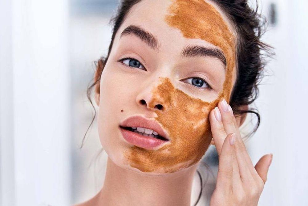 Skin Barrier Sudah Rusak? Yuk, Perbaiki Dengan 5 Tips Ini!