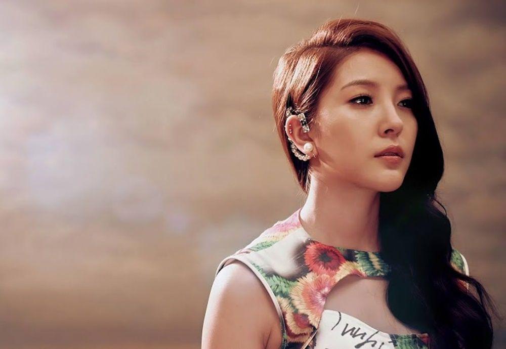 Tak Hanya BTS, 5 Idol Kpop Ini Diberi Jabatan Penting di Agensinya