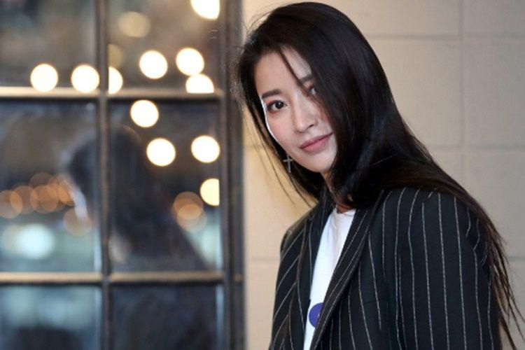 3 Perempuan Ini Pernah Terlibat Skandal Kencan dengan Kim Hyun Joong