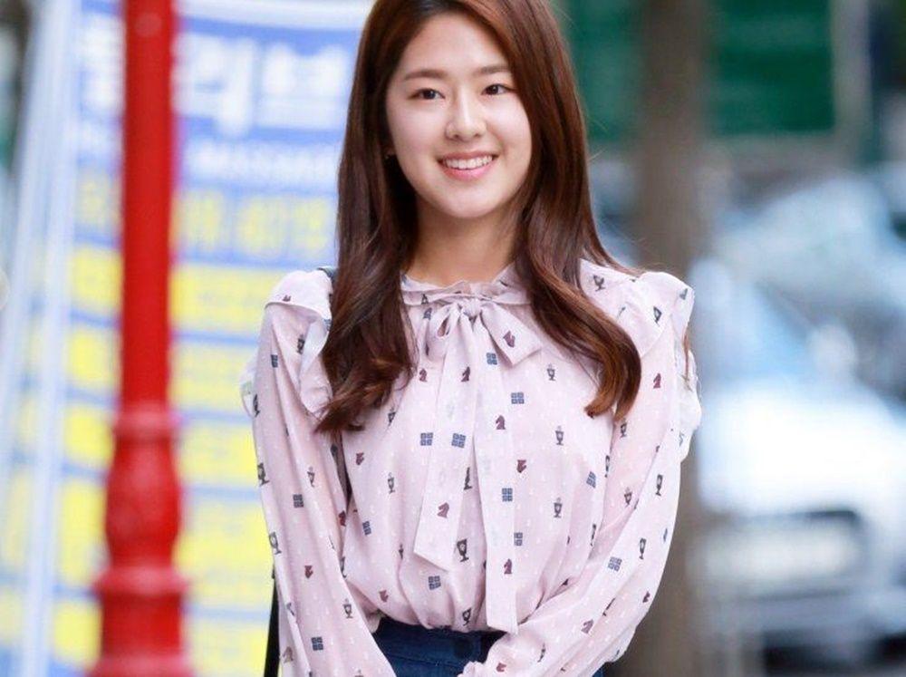 Bersanding dengan Jaehyun NCT, Ini 5 Fakta Menarik dari Park Hye Soo