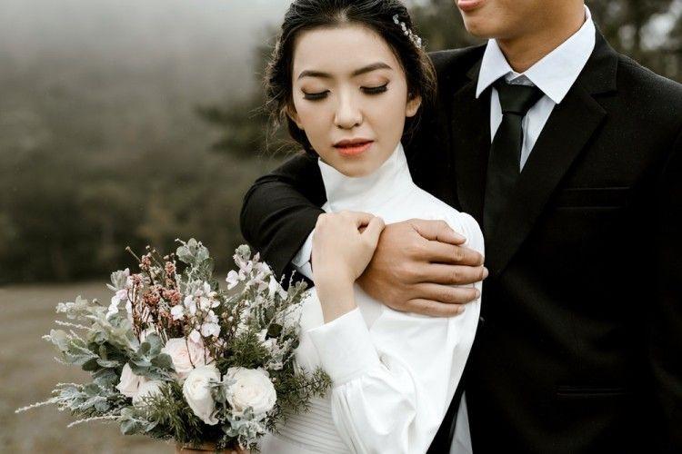 Ada 5 Tipe Pertengkaran dalam Pernikahan, Cek Kamu dan Dia Masuk Mana?