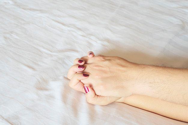Ingin Cocok Secara Seksual dengan Pasangan, Coba 8 Cara Ini