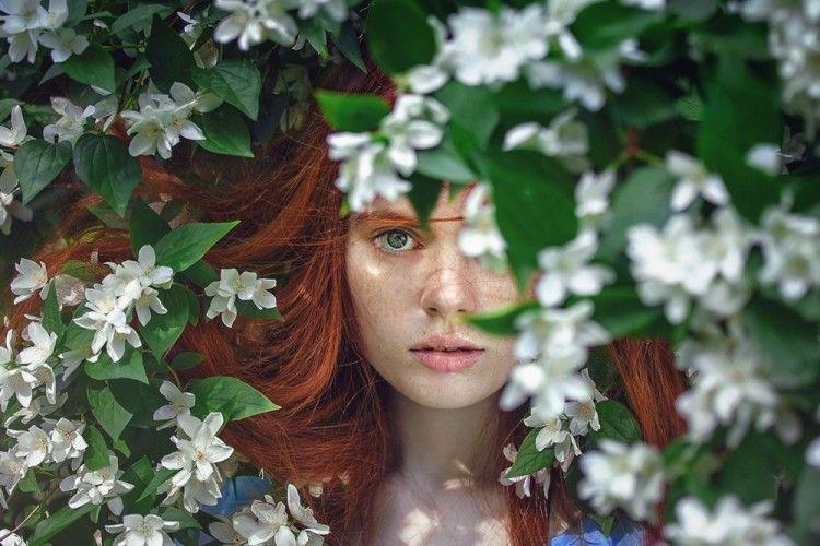Sering Jadi Secret Admirer, 5 Zodiak Paling Pintar Memendam Perasaan