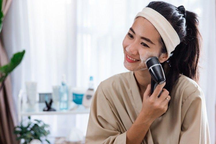 5 Perawatan Salon Ini Bisa Bela Lakukan Sendiri di Rumah!