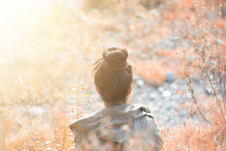 Cara Memahami Perempuan, Ini 5 Kunci untuk Membuka Misteri Mereka!
