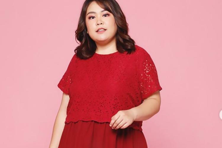 Wow, Ini 5 Anak Muda Indonesia yang Masuk Daftar Forbes!