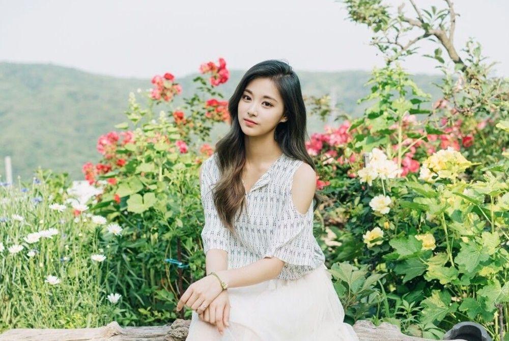 Pesona Idol Bikin Meleleh, Inilah 8 Kriteria Visual dari Agensi Kpop