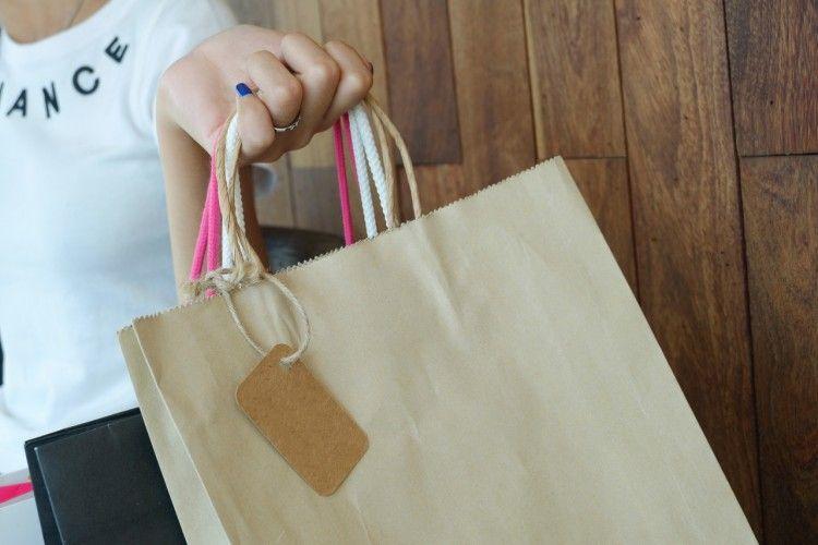 Besok! 5 Merchant Ini Kasih Kamu Diskon 9.9 Gede-Gedean