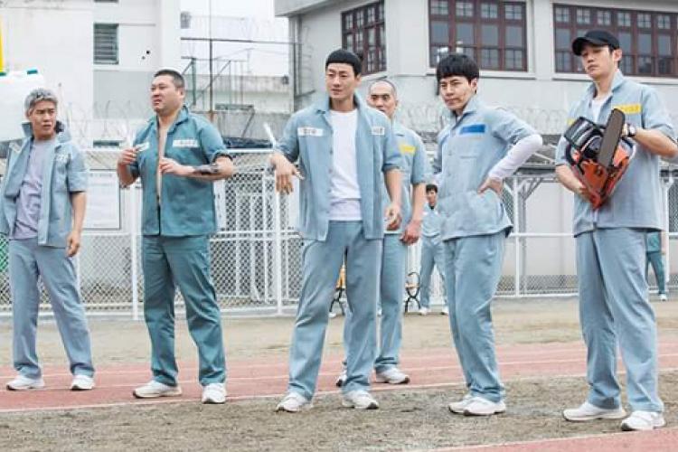 Meskipun Underrated, 5 Drama Korea Ini Punya Cerita yang Bagus!