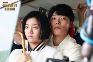 Sulit Move On Ini 5 Tokoh Drama Korea Kisah Cinta Menyedihkan