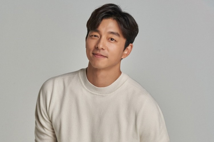 5 Fakta The Silent Sea, Serial Drama Terbaru Gong Yoo