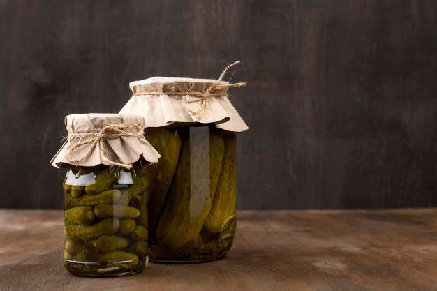 Dibuang Sayang, Ini Cara Memanfaatkan Makanan Hampir Busuk