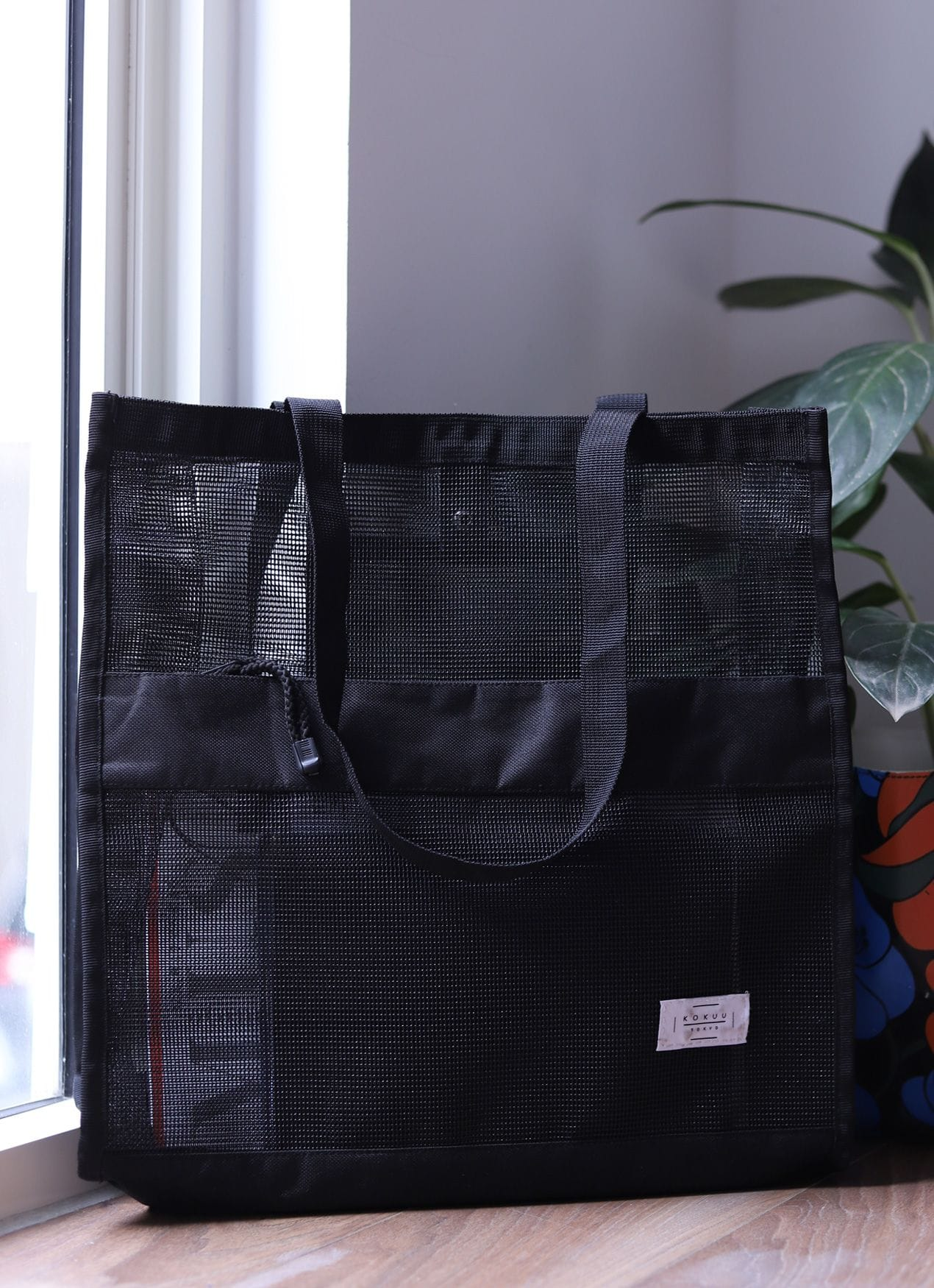 #PopbelaOOTD: Rekomendasi Tas Keren Sebagai Ganti Kantong Plastik