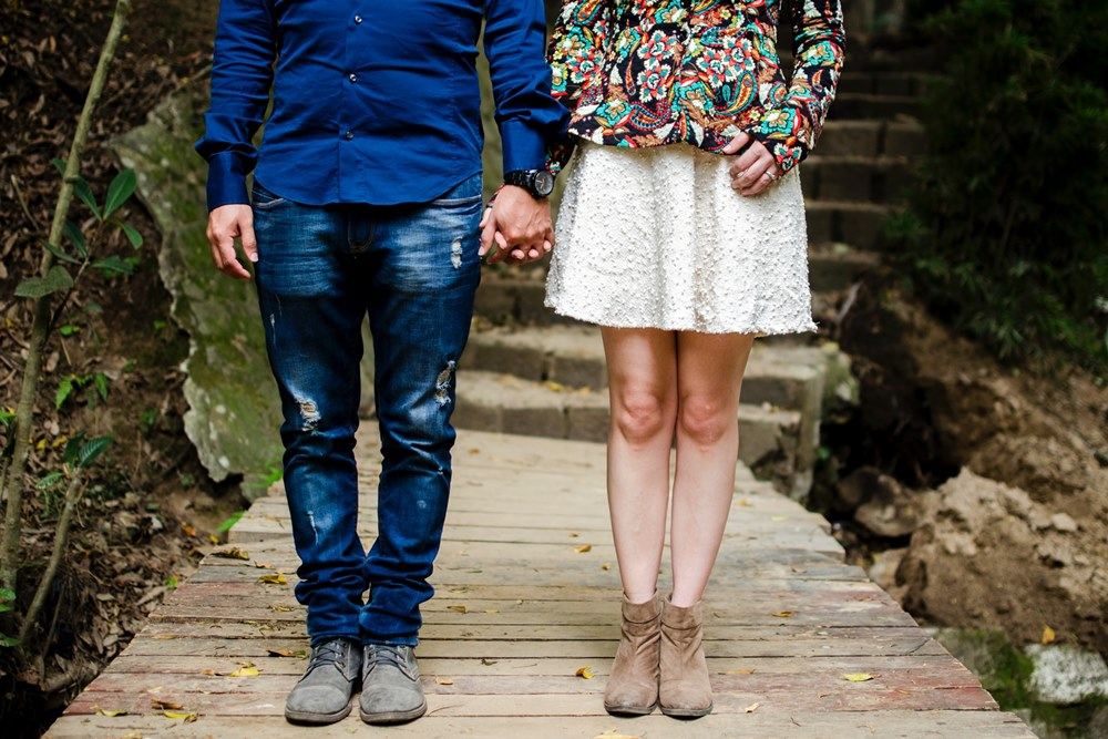 5 Hal Perlu Dibiasakan di Dalam Hubungan, Demi Kebahagiaan Bersama!