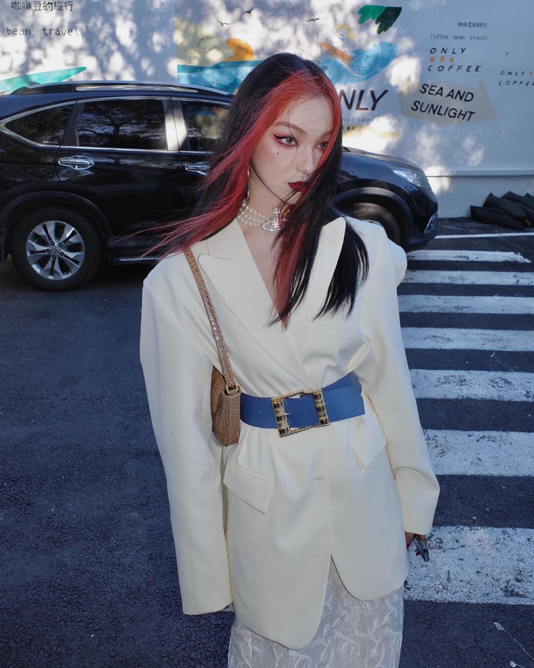 Swag Banget, Ini Trend Fashion Korea Selatan di Tahun 2020