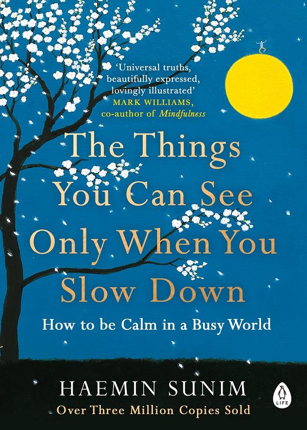 5 Buku yang Cocok Dibaca untuk Kesehatan Mental Selama Pandemi
