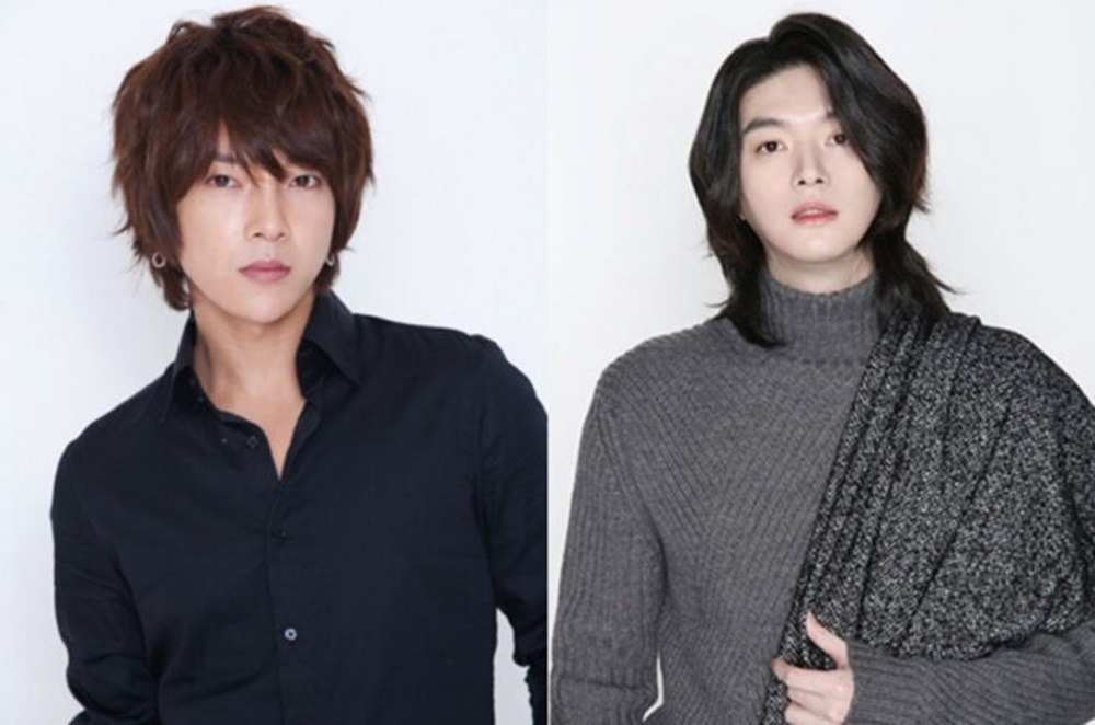 Tertangkap Basah, Dua Anggota Grup Kpop Terlibat Perjudian Ilegal