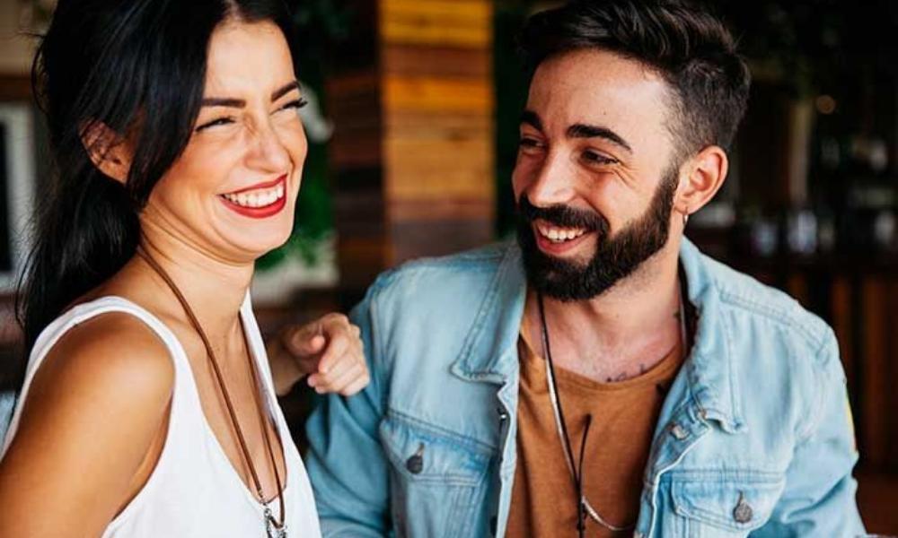 Sering Keliru, 6 Mitos tentang Laki-laki dan Perempuan dalam Hubungan