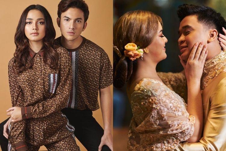 Perbandingan Gaya Pacaran Pasangan Artis Muda Indonesia