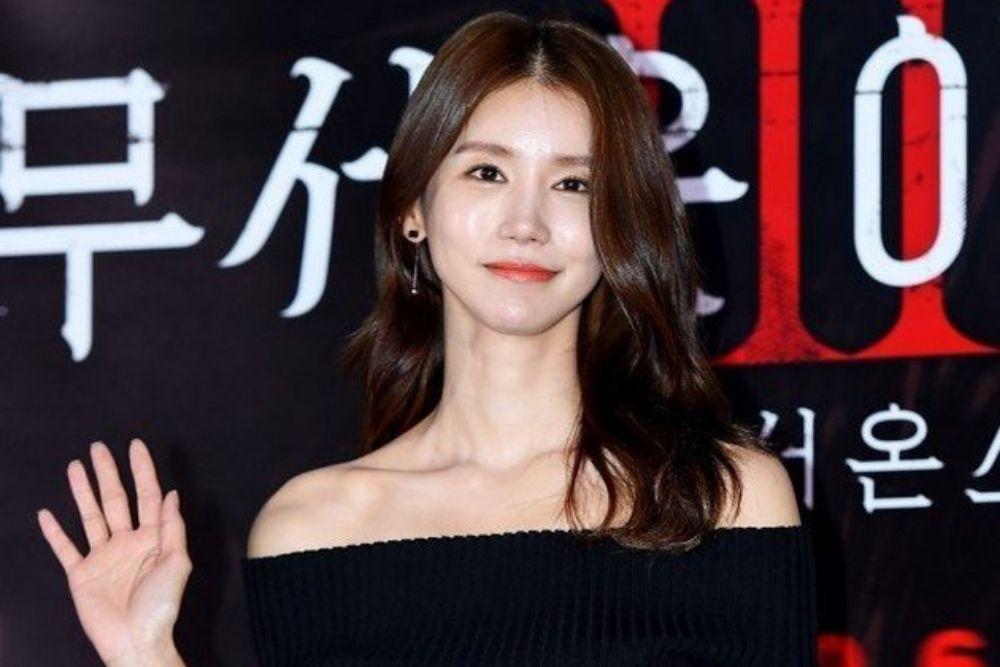 7 Penampilan Oh In Ha yang Akan Selalu Dikenang Penggemar