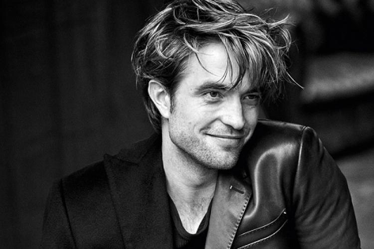 Selain Robert Pattinson, Ini Nama Selebriti yang Positif COVID-19