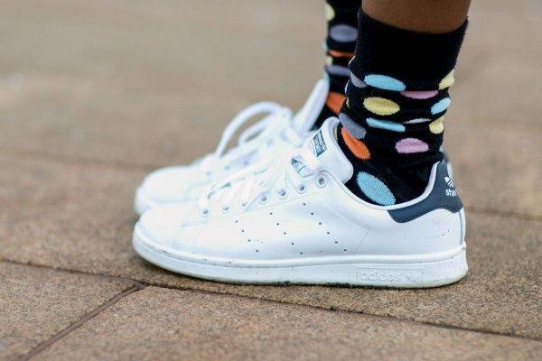 Tips Memilih Socks Lucu, Siap-Siap Dapat Cooler!