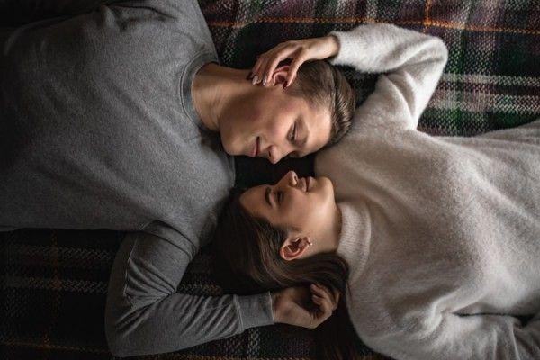 6 Cara Membuat Seks Lebih Tahan Lama dan Nyaman