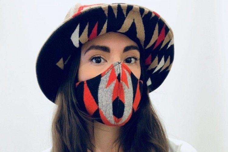 Yuk, Ingat Kembali 5 Jenis Masker yang Direkomendasikan Oleh WHO!