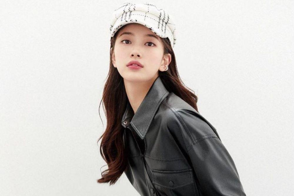 7 Idol Kpop Ini Akui Pernah Mengidap Gangguan Mental
