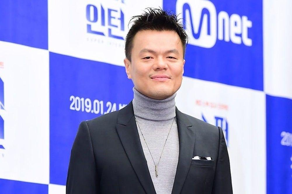 Terjerat Skandal Aneh, 8 Artis Korea Ini Hadapi Kenyataan Pahit